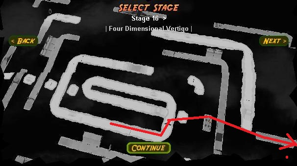 File:4d vertigo shortcut.jpg