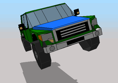 File:Sassy truck.png