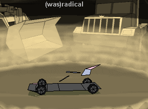 File:Was radical.png