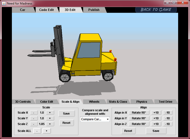 File:Fork Lift.png