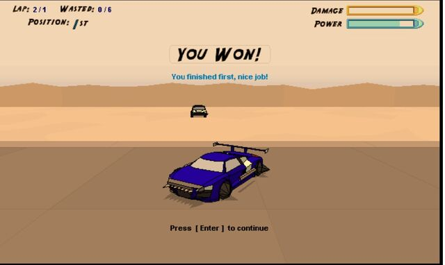 File:Win.jpg