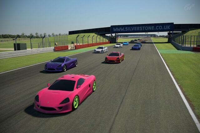 File:Silverstone National Circuit.jpg