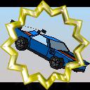 File:Badge-4299-7.png