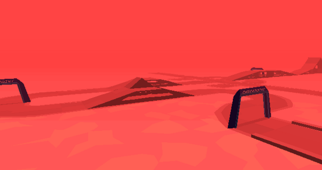 File:Heat day ZX.png