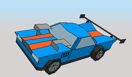 File:TSHARK S2.png