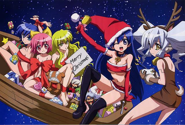 Image - Christmas.jpg | Needless Wiki | FANDOM powered by Wikia