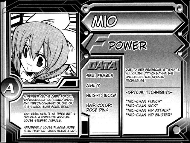 File:Mio statistics.png