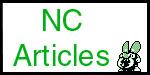 NC Articles