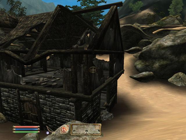 File:Desert House Outside.jpg