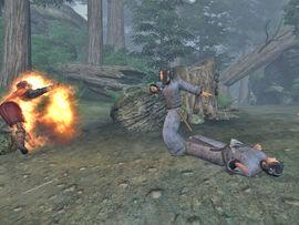 Battlemage of Etronar04