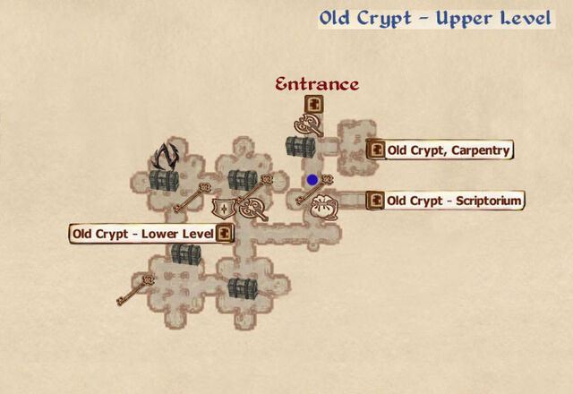 File:Old Cypt Upper Level map.jpg