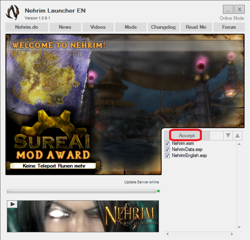 File:NehrimGuide4b.png