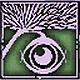 Icon nq00e 80