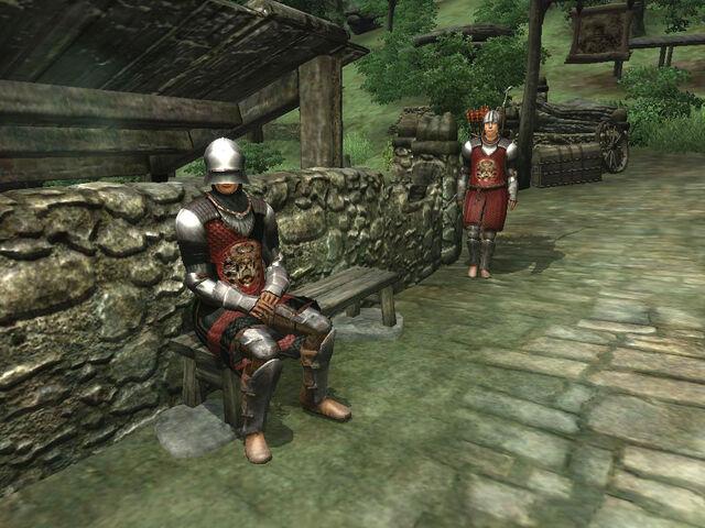 File:Furtsanden Soldiers.jpg