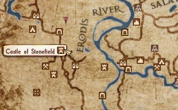 File:Cstonefmap.jpg