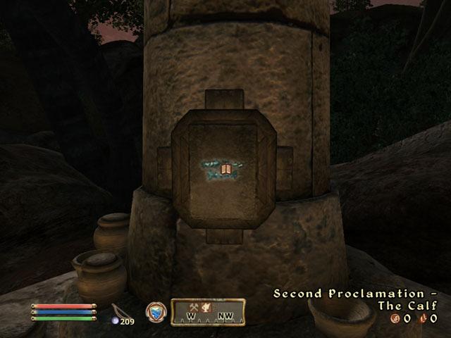 File:Creator Second Shrine 2.jpg