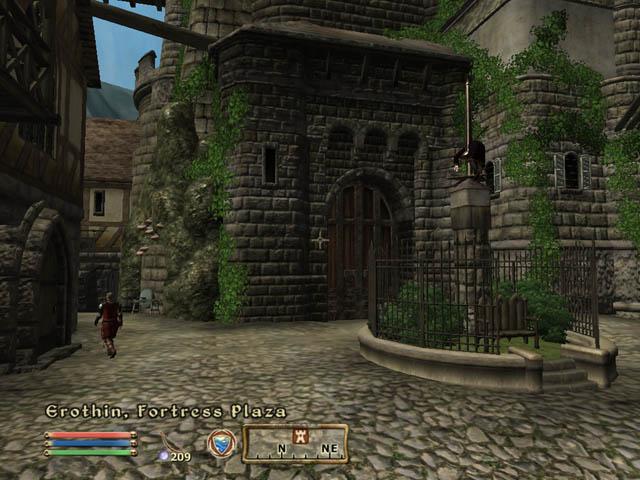 File:Erothin Fortress Plaza.jpg