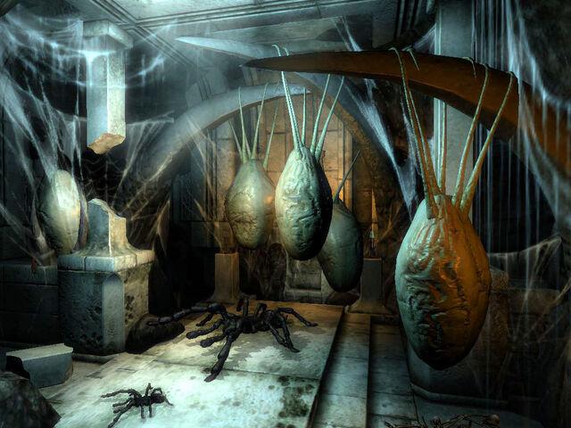 File:Old Mana Temple inside.jpg