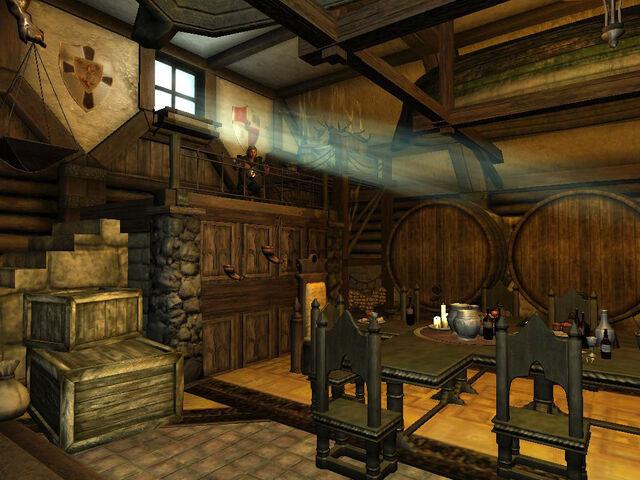 File:Sarnor Tavern.jpg