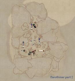 Darothmar level 2 map