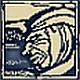 Icon mq22 80