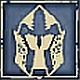 Icon mq17 80