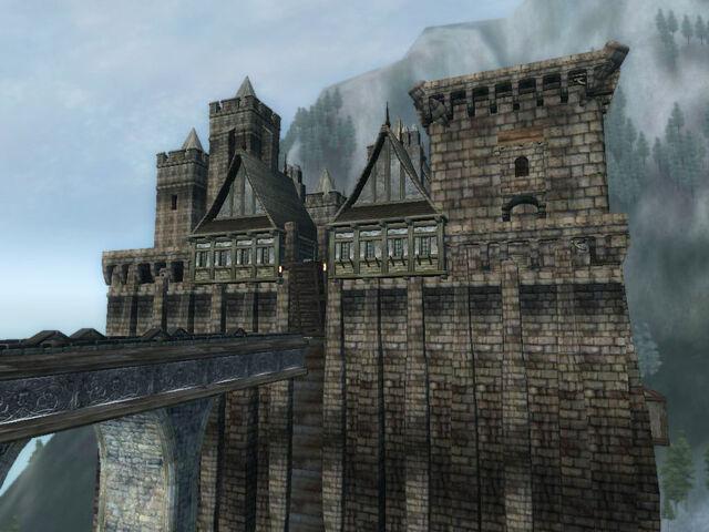 File:Mountain Monastery 02.jpg