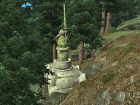 Versteckte tempelanlage01