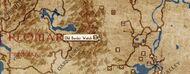 OldBorderWatchworlmap