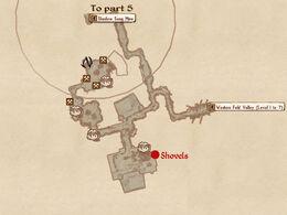 ShadowSM map 07