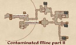 Contaminated mine map2