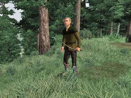 Bandit of Sildonar03