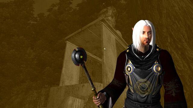 File:Oblivion 2010-12-01 20-51-03-63.jpg