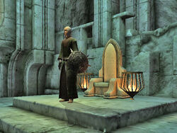 Archmage of Aranthos