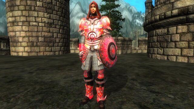 File:Oblivion 2010-12-10 17-12-38-00.jpg