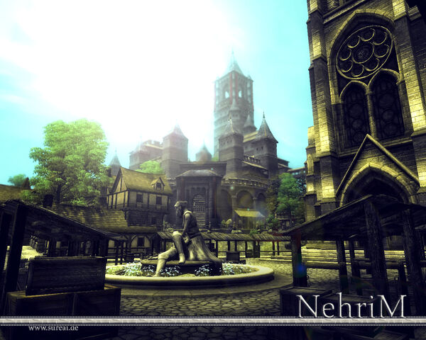 File:Nehrim.jpg