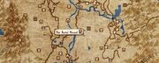 Burialmoundlocationworlmap