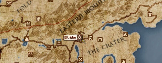 File:Eltridor location.jpg
