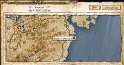 Bastionofwaverockworldmap