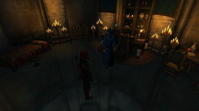 File:Merzul's chambers.jpg