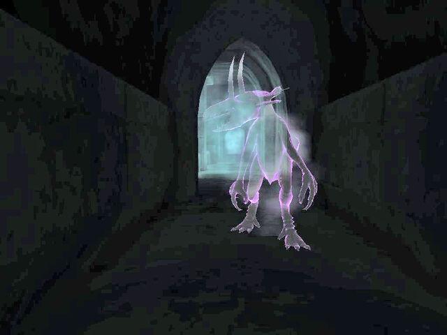 File:Spectral Ckawchopper.jpg