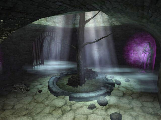 File:Fortress of Pandorn Garden.jpg