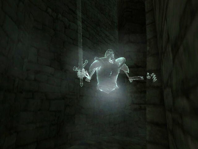 File:Elite Dwarf Spirit.jpg