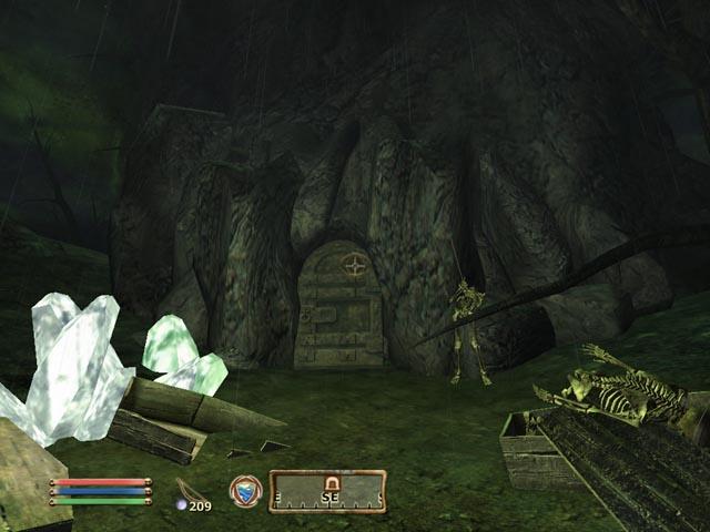 File:Tomb of Eltridor outside.jpg