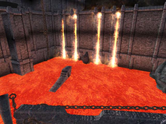 File:Firefalls.jpg