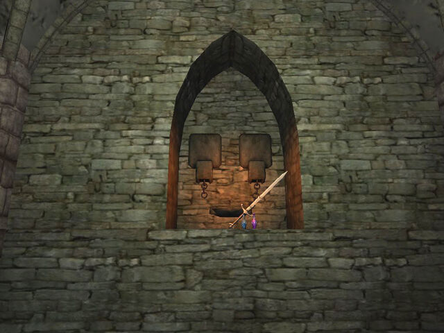 File:Fortress of Pandorn Reach me.jpg