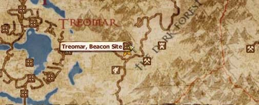 File:Treomar-Beacon site.jpg
