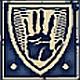 Icon mq10 80