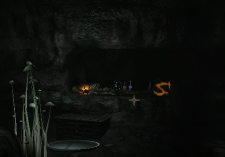 File:Flooded cave treasure room.png