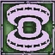 Icon nq00d 80